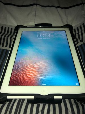 Ipad 2 for Sale in Chicago, IL