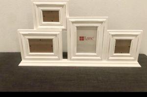 Picture frame for Sale in Murrieta, CA