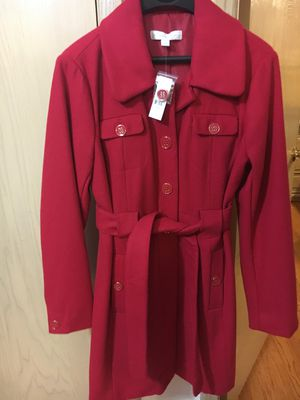 NY&C Brand new coat for Sale in Chicago, IL