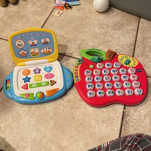 Kids Learning Toys for Sale in Fontana, CA