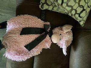 Piggy 🐷 costume for Sale in Fresno, CA