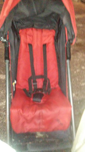 Zobo light weight stroller for Sale in Fort Worth, TX