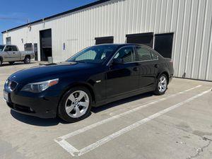 BMW for Sale in Hesperia, CA