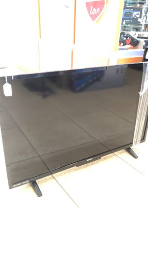 Sanyo LED 40 inch Tv for Sale in Hollywood, FL