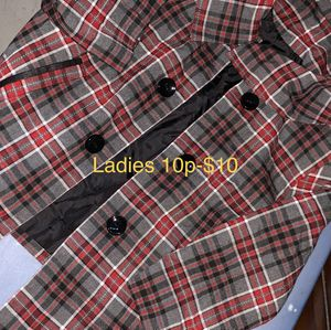Women's clothes for Sale in Youngsville, NC
