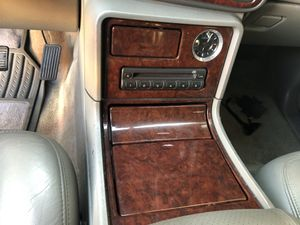 2005 Cadillac Escalade for Sale in San Diego, CA