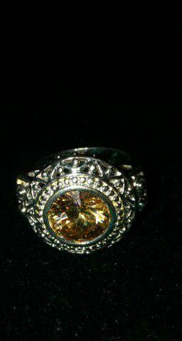 Vintage ring for Sale in Sanger, CA