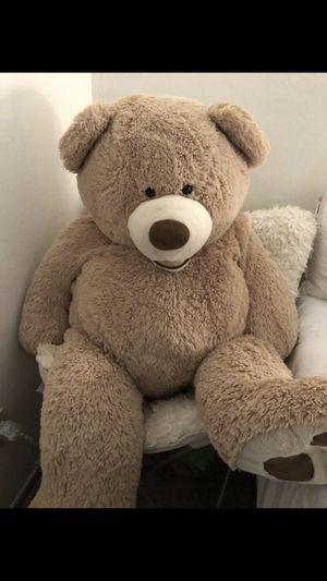 BRAND NEW teddy bear for Sale in Beaverton, OR