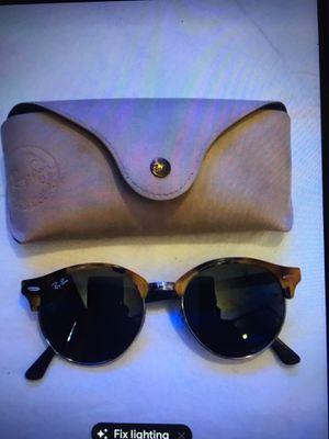 Rayban sunglasses for Sale in Spokane, WA