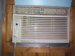 Ac window units (4) for Sale in Cartersville, GA