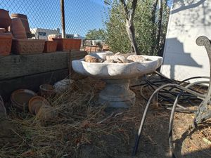 Personal relaxation for Sale in Bakersfield, CA