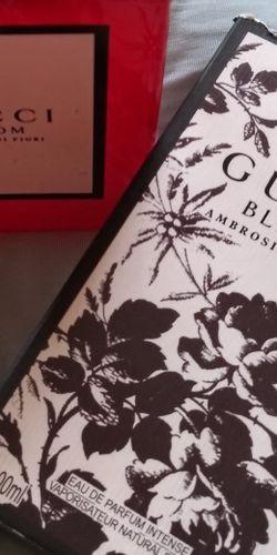 Gucci Bloom for Sale in Auburndale,  FL