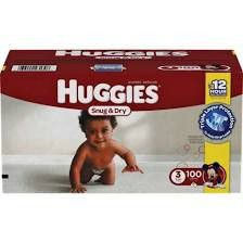 huggies and pampers all sizes for Sale in Federal Way, WA