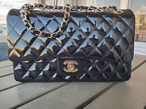 Purse bag chanel for Sale in SUNNY ISL BCH, FL