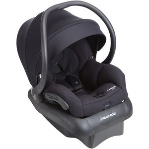 Baby car seat for Sale in Rockford, IL