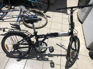 Velo bicycle for Sale in Hayward, CA