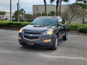2011 Chevrolet traverse for Sale in Orlando, FL