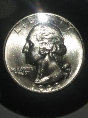 1943 Washington quarter for Sale in Mesa, AZ