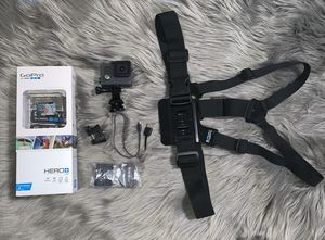 GoPro LCD for Sale in San Marino, CA