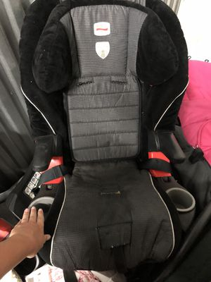 Free!!! To Mom or Caregiver in need: Britax Frontier Car Seat for Sale in West Palm Beach, FL