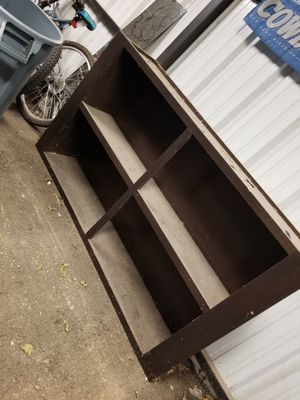 Wall Cabinet for Sale in Fort Worth, TX
