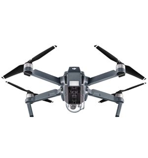 New DJI Magic Pro Fly More Combo With Extra Batteries, Case and More Extras for Sale in Carol Stream, IL