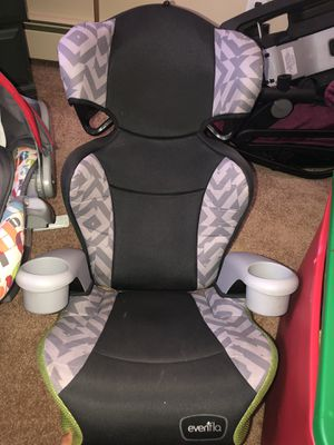 Car seat $20 for Sale in Rochester, NY