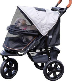 Dog stroller for Sale in Bullhead City, AZ