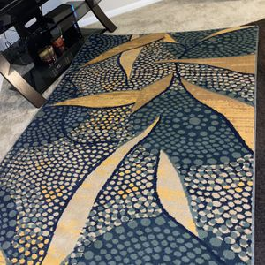 5'9 Rug for Sale in Baltimore, MD