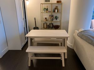 Beautiful Picnic Style Kitchen Table for Sale in Seattle, WA