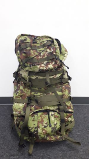 Military digital camo travel backpack for Sale in Irwindale, CA