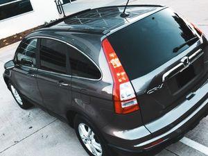 2010 Honda CRV Low Miles for Sale in Windsor, ON