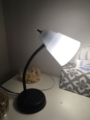 Study lamp for Sale in Los Angeles, CA