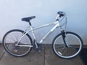 26 schwinn mountain bike for Sale in Mesa, AZ