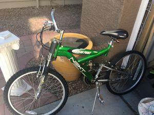 Bike. for Sale in Phoenix, AZ