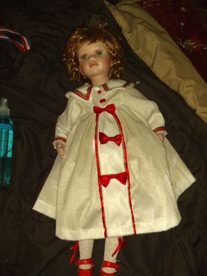 American girl doll for Sale in Bristol, PA