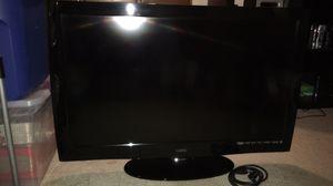 Vizio TV for Sale in Columbia, MD