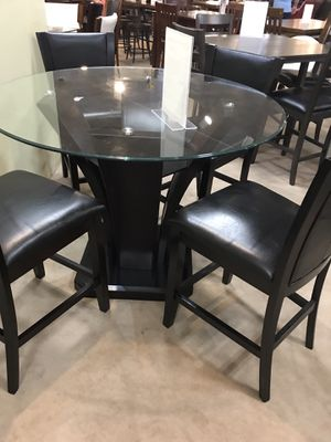 Dining room set for Sale in Norcross, GA