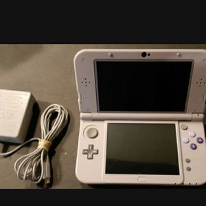 Limited edition Super Nintendo 3ds for Sale in Fresno, CA