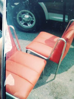 Boat bike car home upholstery for Sale in Detroit, MI