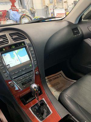 2008 Lexus ES 350 for Sale in Framingham, MA