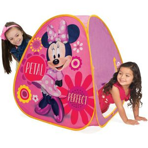 Minnie mouse kids tent, hideaway for Sale in Seattle, WA