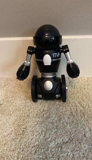 MIP Robot for Sale in Lincoln, NE