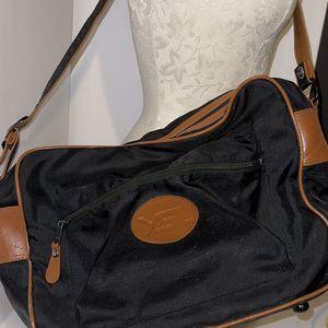 Yves Saint Laurent Nylon Carry On Bag for Sale in Dublin, OH