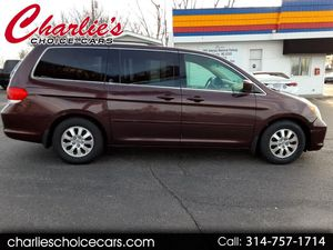2009 Honda Odyssey for Sale in Saint Charles, MO