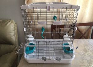 New cage for birds for Sale in El Cajon, CA