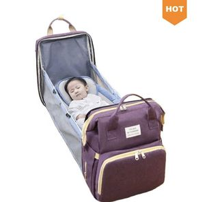 Diaper Bags for Sale in Fontana, CA