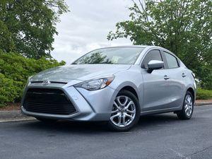 2017 Toyota Yaris iA for Sale in Peachtree Corners, GA