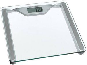 Health-O-Meter bathroom scale for Sale in Seattle, WA