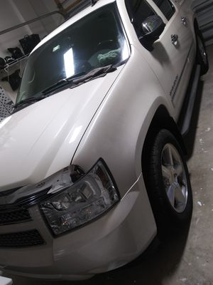 Chevy Avalanche Head Lights Stop Lights for Sale in Clarksburg, MD